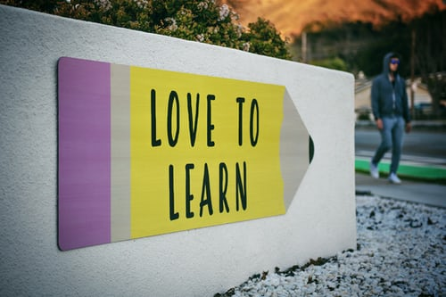 goal of education